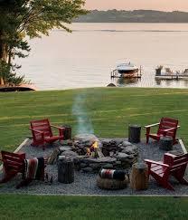 Backyard Seating Ideas Outdoor Seating Ideas Cheap Home Design U0026 Architecture Cilif Com