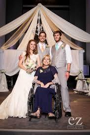 dillard bridal the dillard family duggar derrick dan and miss cathy