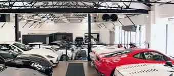 lexus isf autotrader uk shaks specialist cars ltd prestige cars huddersfield west