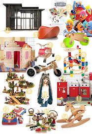 best gift for best splurges for kids christmas modern classic toys for