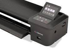 large bed scanner large format scanner ebay