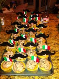 30th Birthday Dinner Ideas Best 25 Italian Theme Parties Ideas On Pinterest Italian Themed