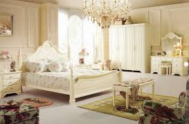 French Bedroom Decor by Top Awesome Vintageedroom Design Aida Homes Regarding