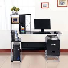 Discount Computer Desk Office Pc Desk Discount Computer Desks Affordable Compact Corner
