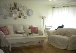 pictures of shabby chic living rooms shabby chic living room an