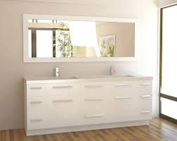 Modern Bathroom Vanity Toronto by Modern Bathroom Vanities Toronto Vanity Units Uk Hondaherreros