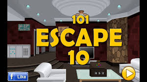 51 free new room escape games 101 escape 10 android gameplay
