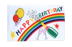 Happy Birthday Flags Download Small Happy Birthday Images Allimagesgreetings Website