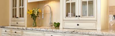kitchen cabinets louisville ky kitchen cabinets louisville ky 5 day kitchens of kentuckiana