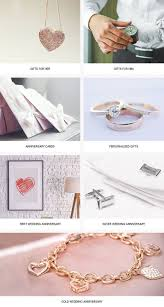 8th anniversary gifts for awesome 8th wedding anniversary gift ideas for him images styles