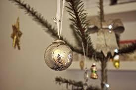 oh christmas tree fashion mumblr