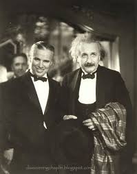 charlie chaplin biography history channel 462 best charlie chaplin images on pinterest charles spencer