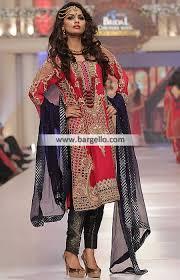pakistani designer leicester uk pakistani formal dresses