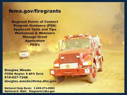 fema help desk phone number assistance to firefighters grant afg program 1 this is an afg