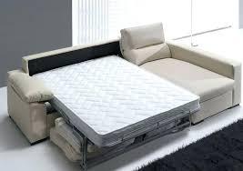 le meilleur canapé lit canape lit usage quotidien meilleur canape lit couchage quotidien