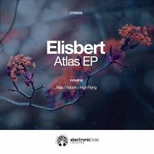 electronic tree releases artists on beatport