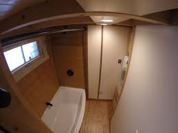 330 Square Feet Room by The Fitnest Tiny House 330 Sq Ft Tiny House Town