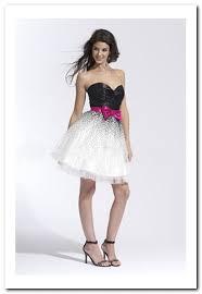 semi formal dress for teenage girls dresses trend