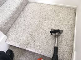 carpet and upholstery cleaning in sherman oaks ca carpet cleaning