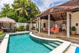 gili meno indonesia property sales