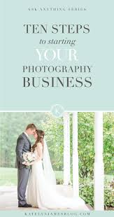 Photography Lovers Best 20 Photography Business Ideas On Pinterest Photo Sessions