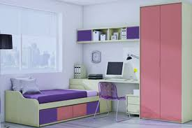 kids room furniture home design ideas murphysblackbartplayers com