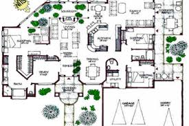 energy efficient home designs 44 energy efficient house floor plans energy efficient house