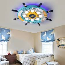 childrens bedroom ceiling lights for gallery also pictures kids ba