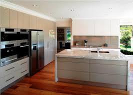 modern white granite kitchen ideas team galatea homes timeless