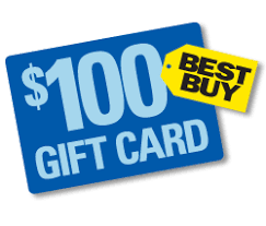best gift cards to buy nimble storage registration page