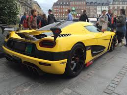 koenigsegg vietnam the car story archives ysc life