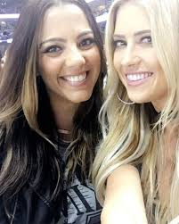 christina el moussa is here to remind fans she u0027s just a u0027 u0027who