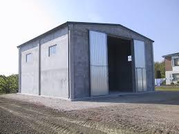 capannoni prefabbricati cemento armato prefabbricati cemento