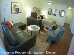denver co condos for rent apartment rentals condo com