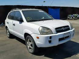 hyundai tucson 2006 for sale auto auction ended on vin km8jm12bx6u409634 2006 hyundai tucson