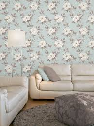Magnolia Wallpaper Magnolia