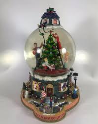 nightmare before christmas home decor christmas christmas nightmare before christmasnaments inspiring