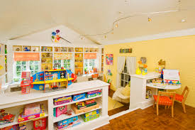 craft room interior design ideas interior designs architectures