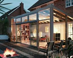 Sunroom Extension Ideas 29 Best Yossi Sunroom Images On Pinterest Architecture