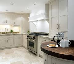 Best Kitchen Paint 9 Best Kitchen Paint Colours Images On Pinterest Kitchen Ideas