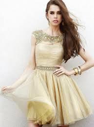 pretty prom dress indian beauty diary