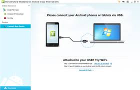 how to get itunes on android can i install itunes on android tablet and smartphone