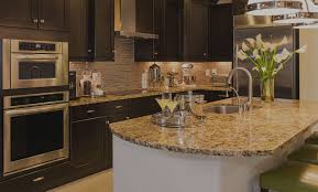 kitchen cabinets and granite countertops near me royal granite marble custom countertops phillipsburg nj