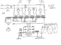 prodigy p2 brake controller dodge wiring harness dodge wiring