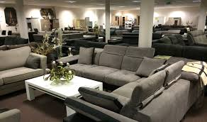 magasin canapé rennes magasin de meuble agen 7 avec cuisine eurodecor meubles vous avez du