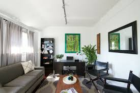 Interior Design Tips by Interior Design Tips For Small Spaces From Laurel And Wolf Glamour
