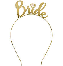 gold headband gold headband with diamond bachelorette tiara