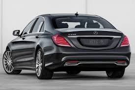 mercedes s class 2015 sedan used 2014 mercedes s class for sale pricing features