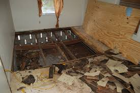 Fix Laminate Floor Water Damage Flooring U2013 A Handyman Company Clearwater Fl