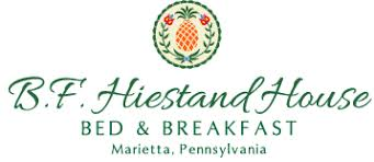 Bed And Breakfast Hershey Pa Bed And Breakfast Lancaster Pa Near Lancaster York Hershey